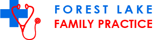 Forest Lake Family Practice